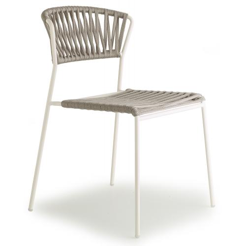 Lisa Filo Chair