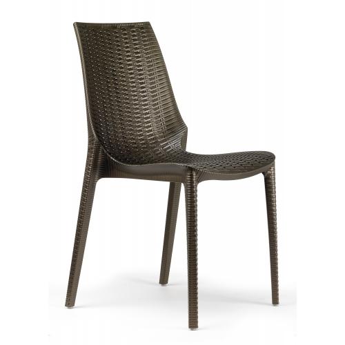 Lucrezia Chair