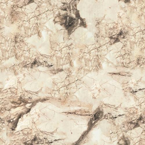 Marble Almeria Stone Collection