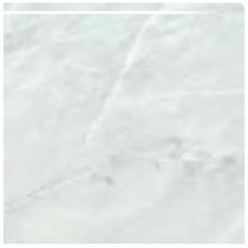 Marble Carrara k