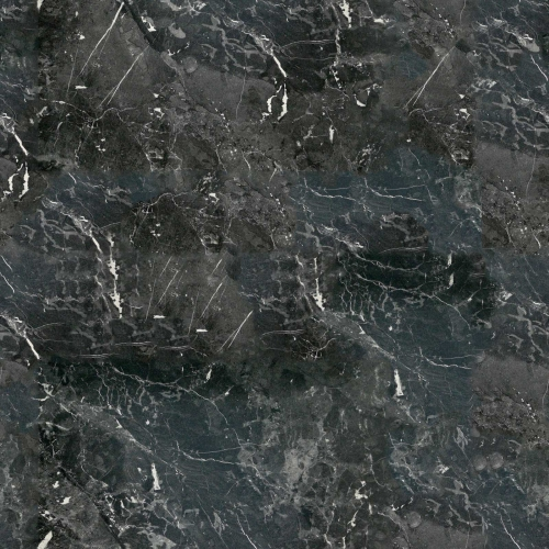 Marble Marquina Stone Collection