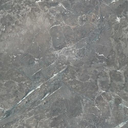 Marbres De Sicile Stone Collection