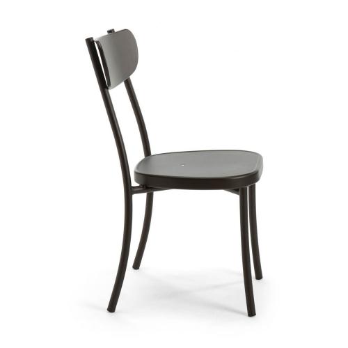 Miami Chair MI100