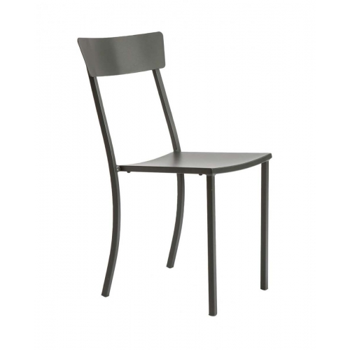 Mogan Chair MG110