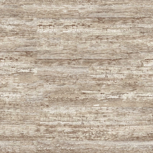 Montpellier Wood Collection