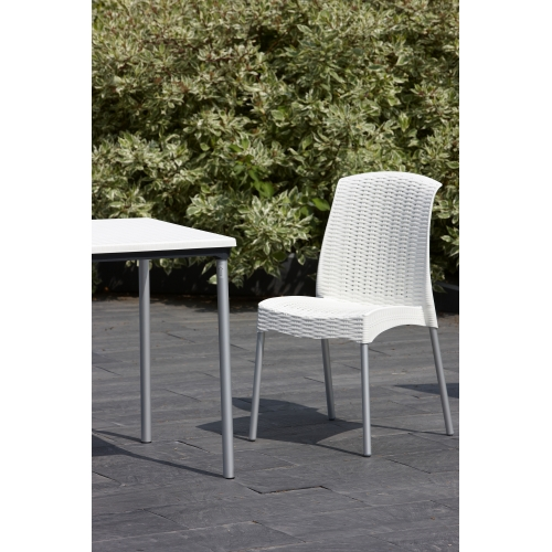 Olimpia Chair