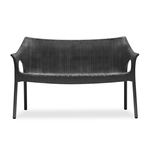 Olimpo Sofa