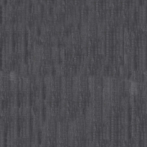 Palissade Grey Wood Collection