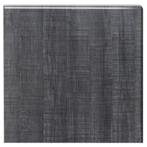 Palissade Grey k
