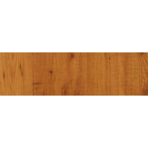 Pinie Wood Collection