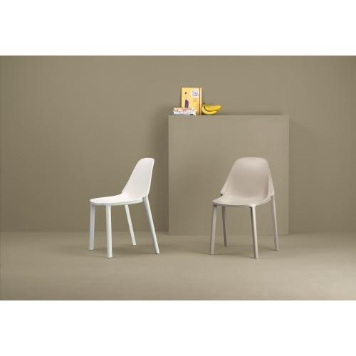 Piu Chair