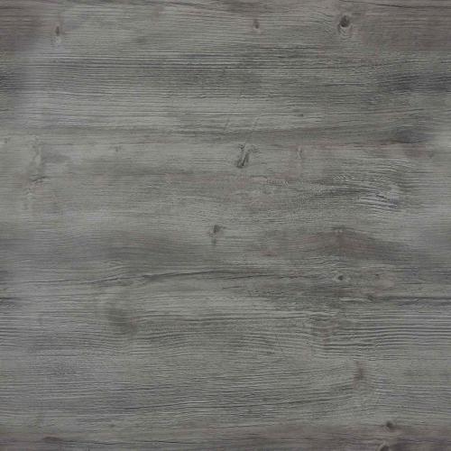 Ponderosa Grey Wood Collection