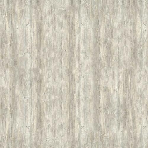 Ponderosa White Wood Colection