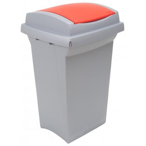 Recycling - Ресайклинг