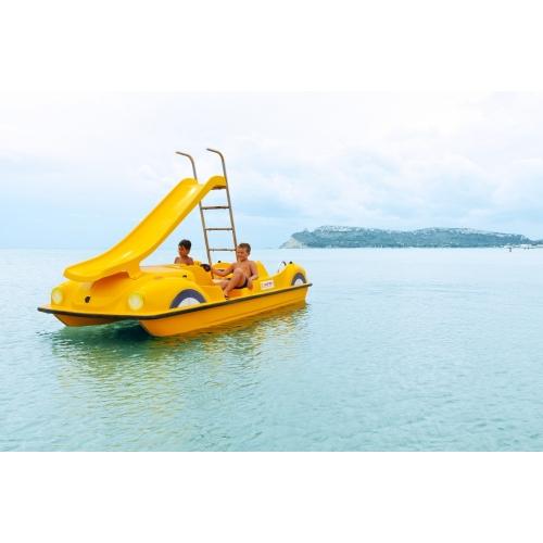 Sea Buggy