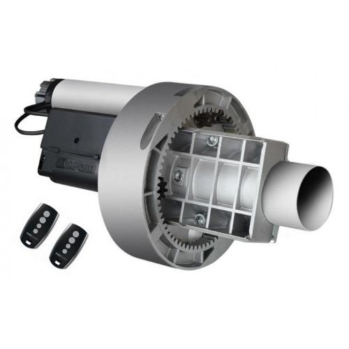 SPLIT 140 Kit - до 210 кг.