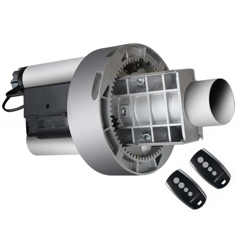 SPLIT 190 Kit - до 320 кг.
