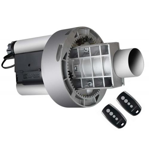 SPLIT 270 Kit - до 380 кг.