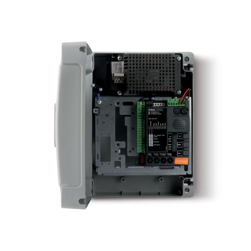 STARG8 24 - контролен модул