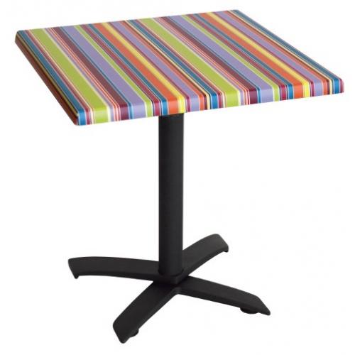 Stripes Colors