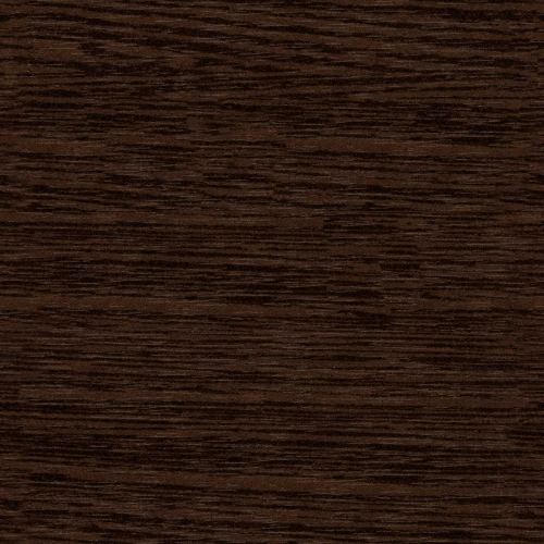 Wenge Wood Collection
