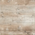 Findus Grey Wood Collection