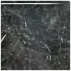 Marble Marquina k